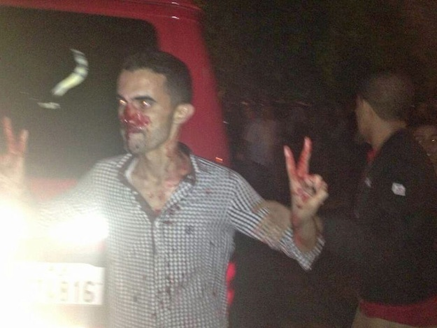 manifestation-maroc-repression