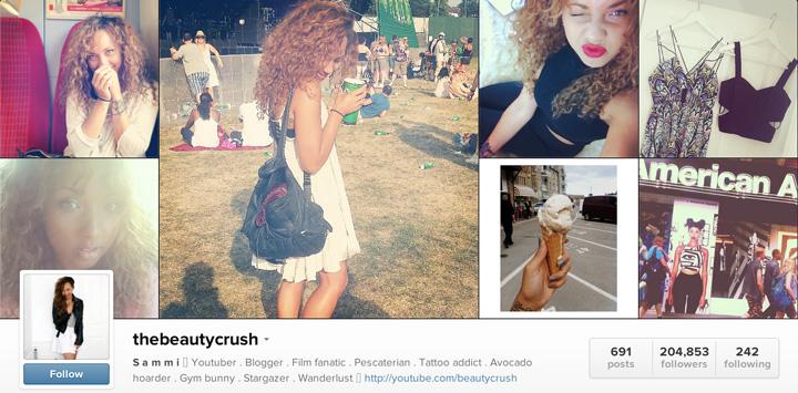 thebeautycrush-instagram