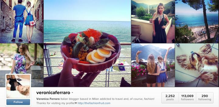 veronicaferraro-instagram