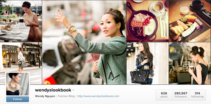 wendyslookbook-instagram