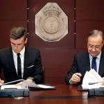 Gareth Bale (enfin) confirmé au Real Madrid