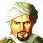 Tanger – Pékin : Omar Louzi revient sur les traces d'Ibn Battûta