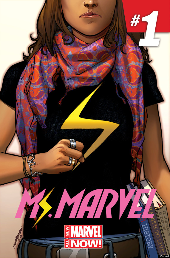 o-MS-MARVEL-570