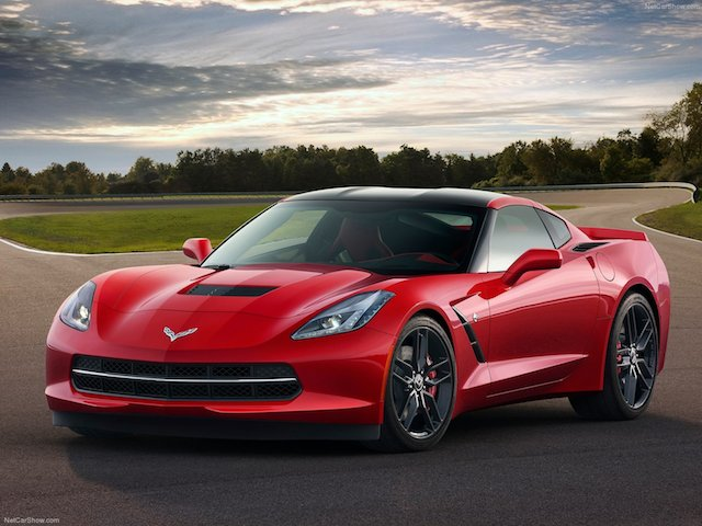 Chevrolet-Corvette_C7_Stingray_2014_1600x1200_wallpaper_09