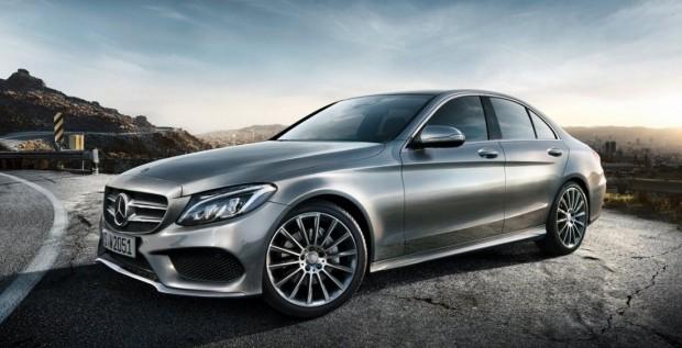 Mercedes-Benz-Classe-C-W205-2014.101-1200x773-620x317