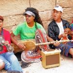 25 signes qui font de toi un marocain