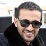 Badr Hari condamné à 18 mois de prison