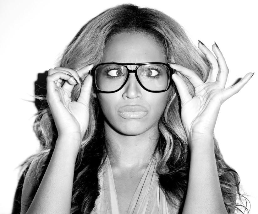 Beyonce-glasses