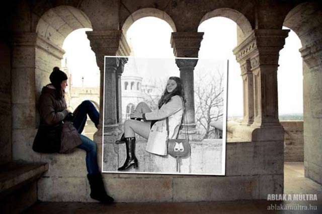 Budapest-window-to-the-past-Kerenyi-zoltan-6