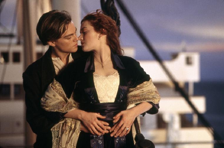 Favorite-Movie-Kiss