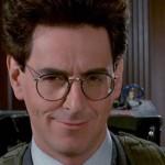 Mort d'Harold Ramis: l'acteur de «Ghostbusters»