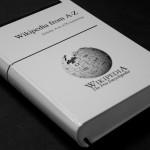 La version papier de Wikipedia arrive bientôt