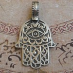 10 superstitions que tout marocain connait