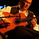Paco De Lucia, le maître de la guitare Flamenco, n'est plus