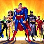 Et si les supers héros grossissaient ?