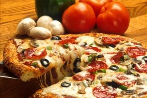 Supreme_pizza