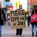 6 entretiens d'embauche auxquels il vaut mieux ne pas être candidat