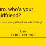 BroApp, l'application qui va vous sauver la vie