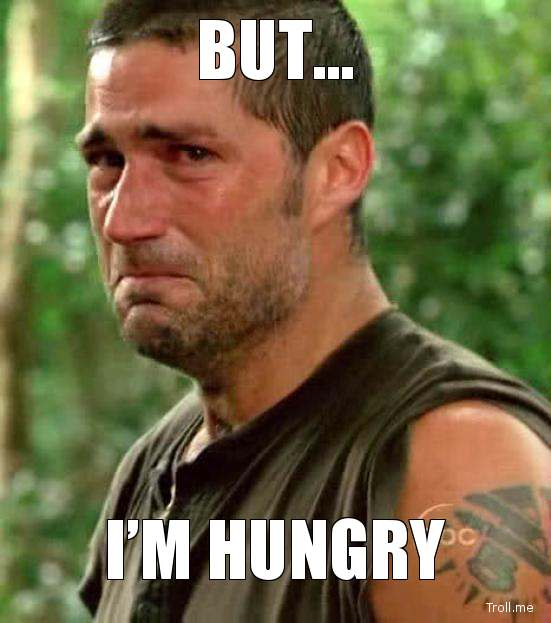 but-im-hungry