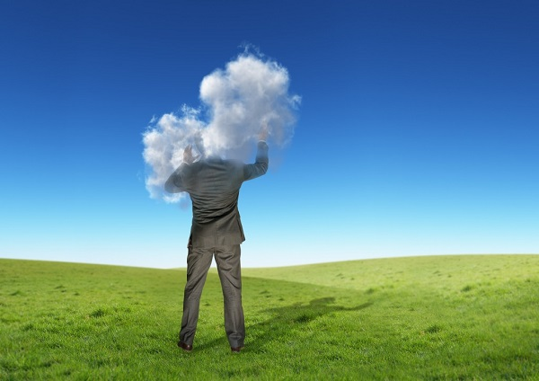 cloud-computing-©-James-Thew-Fotolia.com_-1024x724