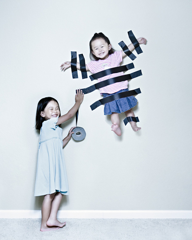 creative-children-photography-jason-lee-1