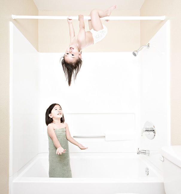 creative-children-photography-jason-lee-14
