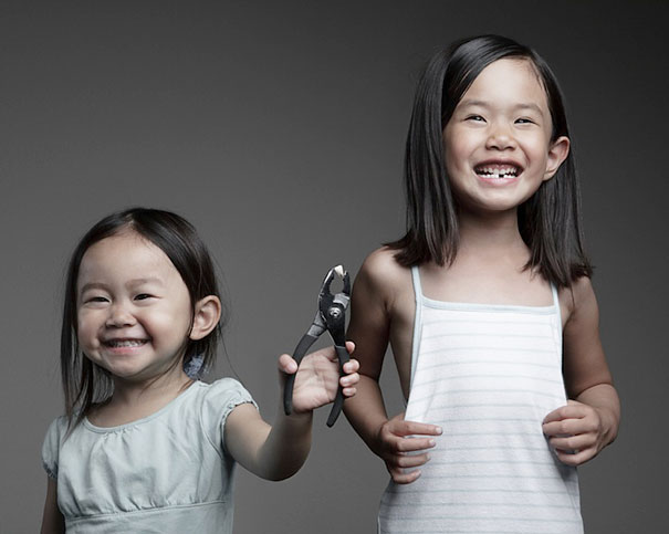 creative-children-photography-jason-lee-22