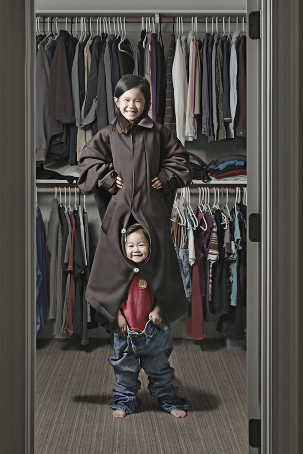 creative-children-photography-jason-lee-26