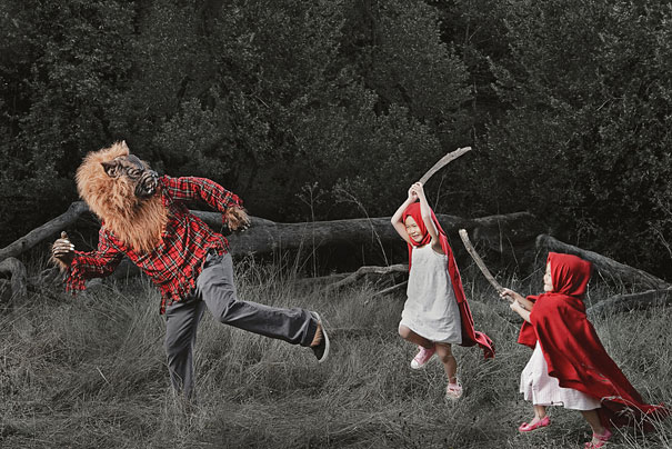 creative-children-photography-jason-lee-5