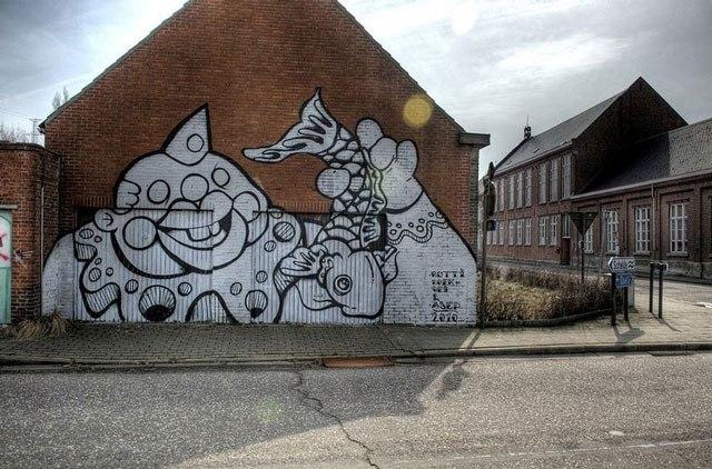 doel-street-art-11