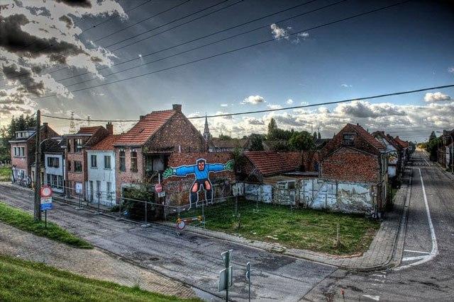 doel-street-art-15