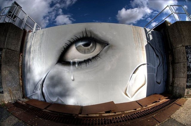 doel-street-art-8
