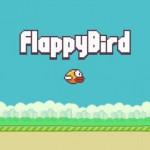 Un score de 999 à Flappy Bird