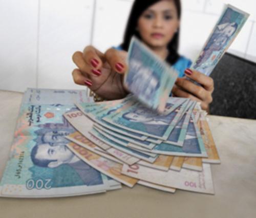 gagner-argent-site-internet-maroc-dirhams