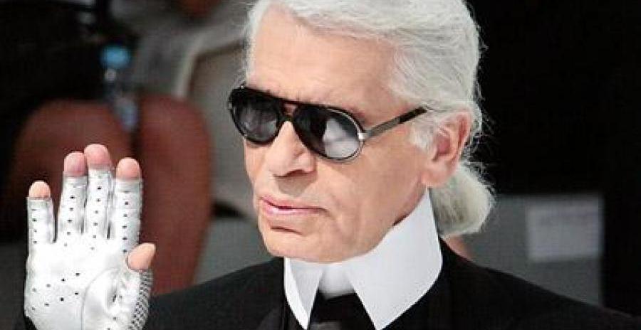 karl-lagerfeld-cheveux-blanc-shampoing-sec
