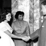 Les personnalités arabes qui ont marqué l'histoire