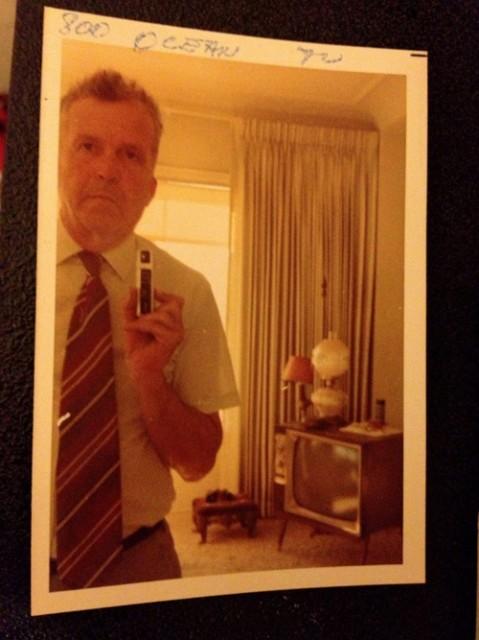 old-selfies-1972-479x640