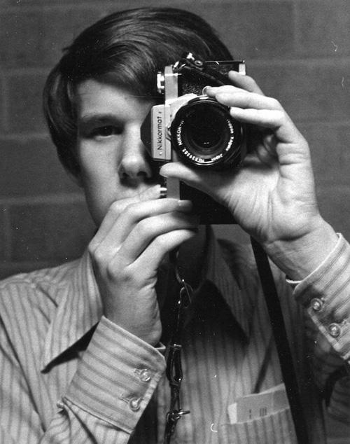 old-selfies-70s