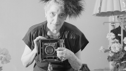 old-selfies-old-woman
