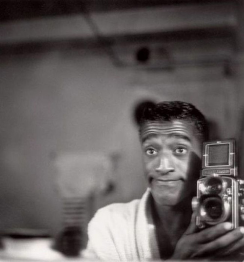 old-selfies-sammy-davis