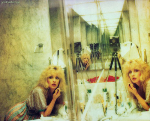 old-selfies-stevie-nicks