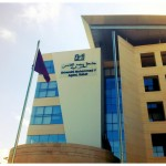 Classement des universités marocaines sur le Web