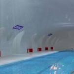 Ce que NKM veut faire des stations fantômes de Paris