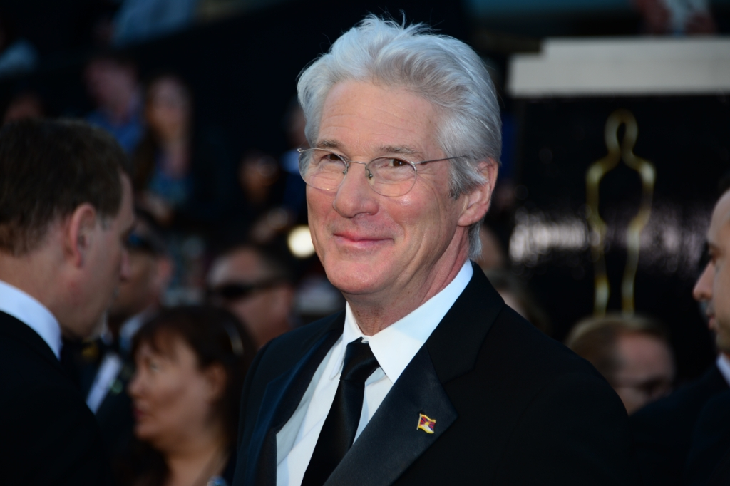 richardgere_0