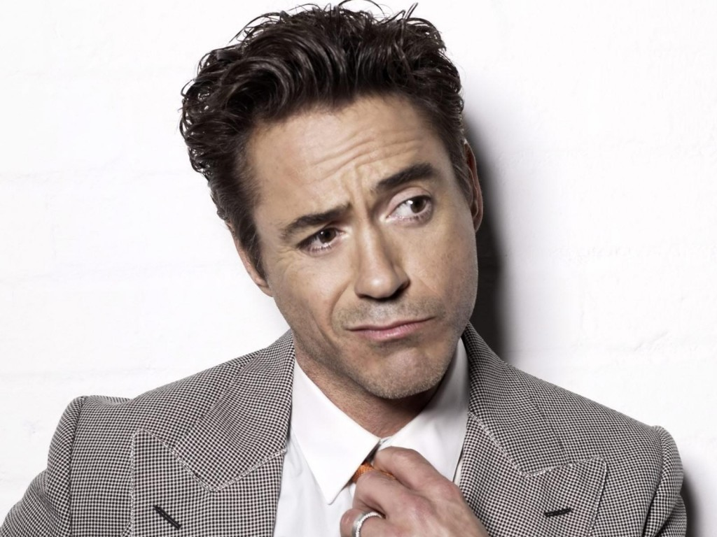 robert_downey_jr_2013