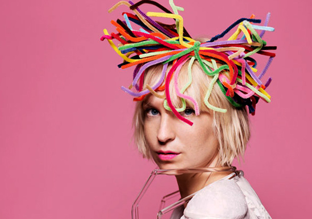 top-sia-furler-songs-list
