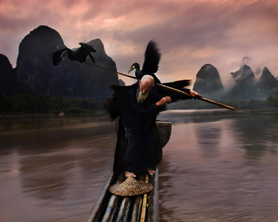 weerapong-chaipuck-photography-61-545x435