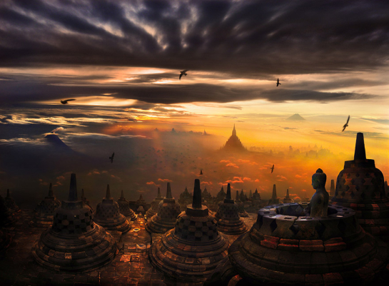 weerapong-chaipuck-photography-91-545x401