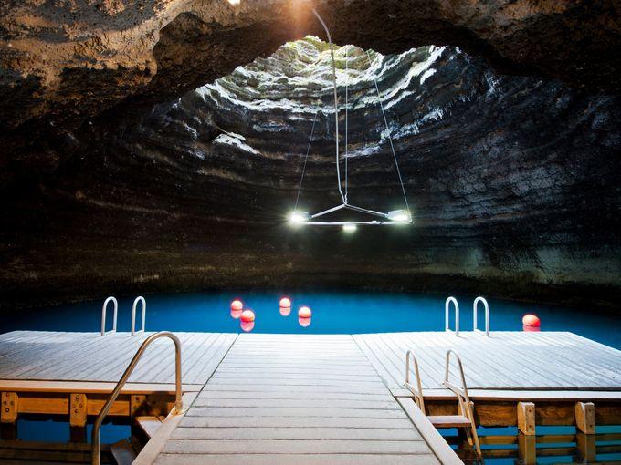 1369953308000-XXX-Crater1-Photo-Credit-Homestead-Resort-1305301843_4_3