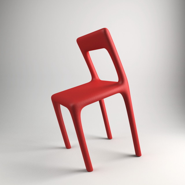 14.1_chair_resize-640x640